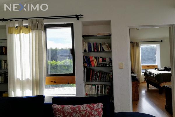 Foto de casa en venta en quetzalcoatl 223, san andrés cholula, san andrés cholula, puebla, 20263678 No. 08