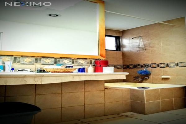 Foto de casa en venta en quetzalcoatl 223, san andrés cholula, san andrés cholula, puebla, 20263678 No. 10