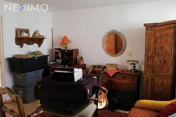 Foto de casa en venta en quetzalcoatl 223, san andrés cholula, san andrés cholula, puebla, 20263678 No. 11
