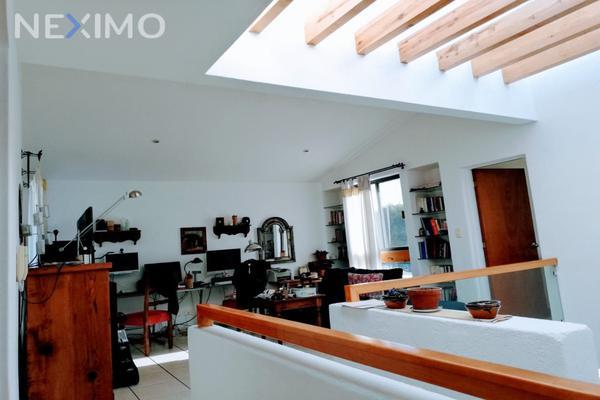 Foto de casa en venta en quetzalcoatl 223, san andrés cholula, san andrés cholula, puebla, 20263678 No. 12