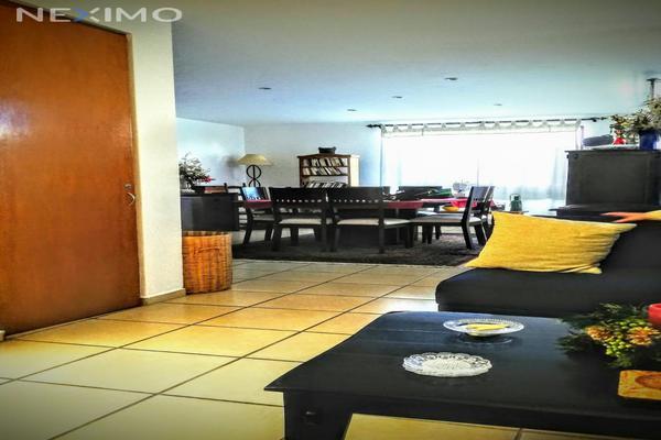 Foto de casa en venta en quetzalcoatl 223, san andrés cholula, san andrés cholula, puebla, 20263678 No. 14