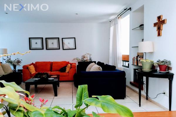 Foto de casa en venta en quetzalcoatl 223, san andrés cholula, san andrés cholula, puebla, 20263678 No. 15