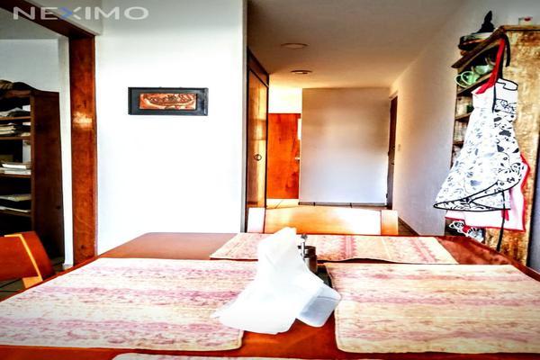 Foto de casa en venta en quetzalcoatl 223, san andrés cholula, san andrés cholula, puebla, 20263678 No. 17