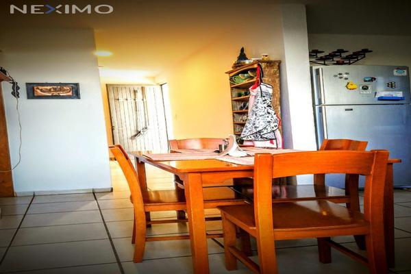 Foto de casa en venta en quetzalcoatl 223, san andrés cholula, san andrés cholula, puebla, 20263678 No. 19