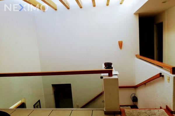 Foto de casa en venta en quetzalcoatl 223, san andrés cholula, san andrés cholula, puebla, 20263678 No. 20