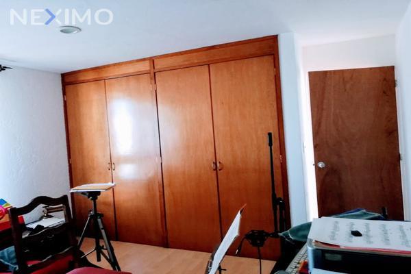 Foto de casa en venta en quetzalcoatl 223, san andrés cholula, san andrés cholula, puebla, 20263678 No. 21