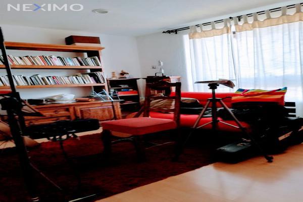 Foto de casa en venta en quetzalcoatl 223, san andrés cholula, san andrés cholula, puebla, 20263678 No. 22