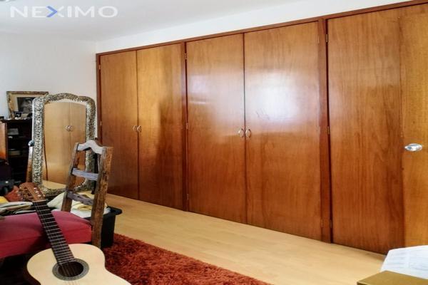 Foto de casa en venta en quetzalcoatl 223, san andrés cholula, san andrés cholula, puebla, 20263678 No. 24