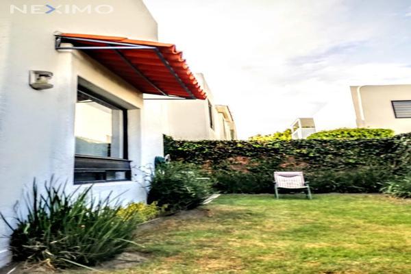 Foto de casa en venta en quetzalcoatl 223, san andrés cholula, san andrés cholula, puebla, 20263678 No. 25