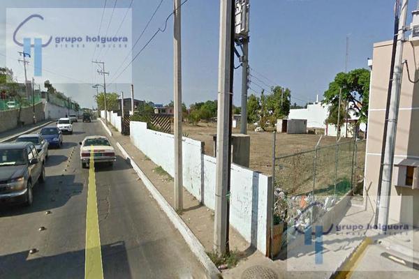 Foto de terreno habitacional en renta en  , quetzalcoatl, ciudad madero, tamaulipas, 7199142 No. 04