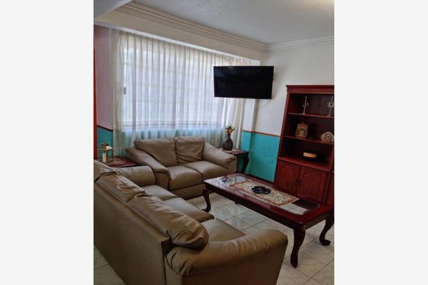 Foto de casa en renta en quevedo 1507, puerto méxico, coatzacoalcos, veracruz de ignacio de la llave, 0 No. 02