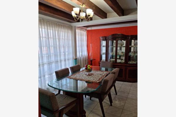 Foto de casa en renta en quevedo 1507, puerto méxico, coatzacoalcos, veracruz de ignacio de la llave, 0 No. 03