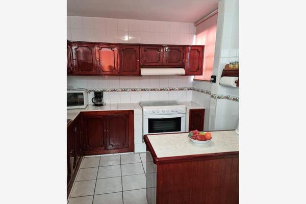 Foto de casa en renta en quevedo 1507, puerto méxico, coatzacoalcos, veracruz de ignacio de la llave, 0 No. 04