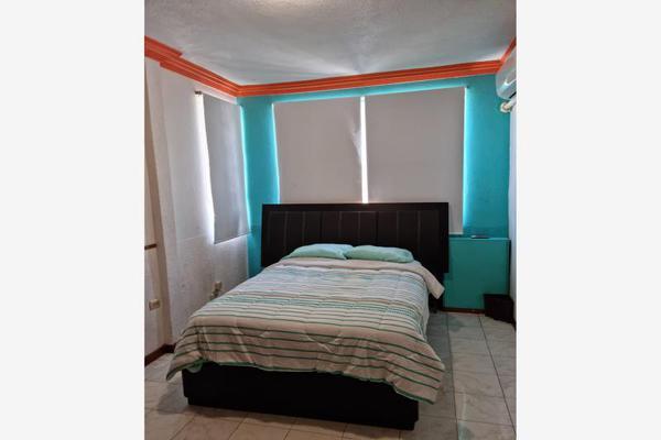 Foto de casa en renta en quevedo 1507, puerto méxico, coatzacoalcos, veracruz de ignacio de la llave, 0 No. 05