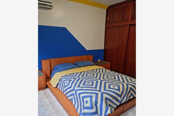 Foto de casa en renta en quevedo 1507, puerto méxico, coatzacoalcos, veracruz de ignacio de la llave, 0 No. 07
