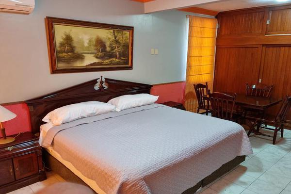 Foto de casa en renta en quevedo 1507, puerto méxico, coatzacoalcos, veracruz de ignacio de la llave, 0 No. 08