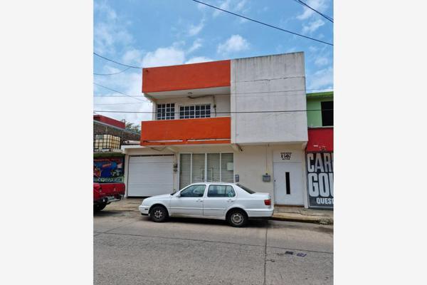 Foto de casa en renta en quevedo 1507, puerto méxico, coatzacoalcos, veracruz de ignacio de la llave, 0 No. 09