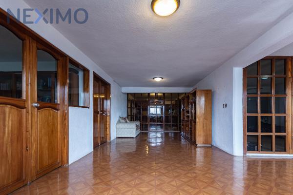 Foto de casa en venta en quevedo 2191, puerto méxico, coatzacoalcos, veracruz de ignacio de la llave, 6196081 No. 02