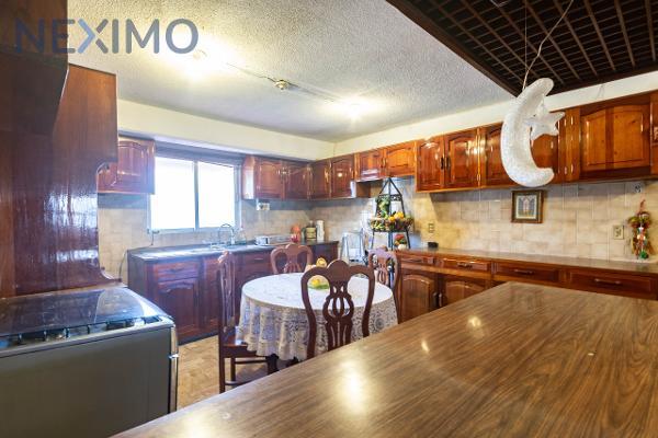 Foto de casa en venta en quevedo 2191, puerto méxico, coatzacoalcos, veracruz de ignacio de la llave, 6196081 No. 19