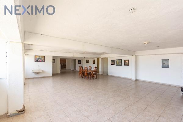 Foto de casa en venta en quevedo 2191, puerto méxico, coatzacoalcos, veracruz de ignacio de la llave, 6196081 No. 30