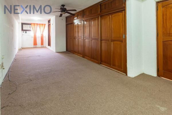 Foto de casa en venta en quevedo 2191, puerto méxico, coatzacoalcos, veracruz de ignacio de la llave, 6196081 No. 05