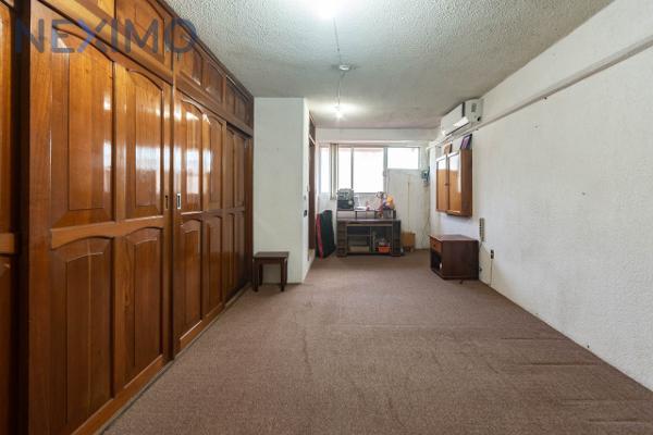 Foto de casa en venta en quevedo 2191, puerto méxico, coatzacoalcos, veracruz de ignacio de la llave, 6196081 No. 11