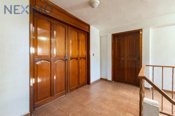 Foto de casa en venta en quevedo 2191, puerto méxico, coatzacoalcos, veracruz de ignacio de la llave, 6196081 No. 31