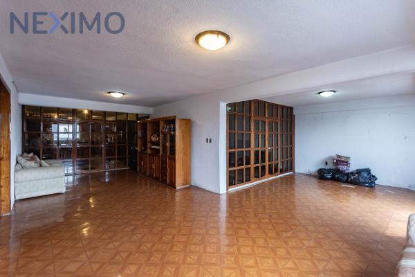 Foto de casa en venta en quevedo 2191, puerto méxico, coatzacoalcos, veracruz de ignacio de la llave, 6196081 No. 03