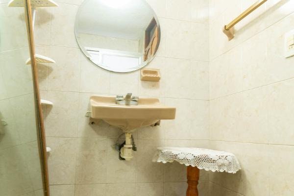 Foto de casa en venta en quevedo 2191, puerto méxico, coatzacoalcos, veracruz de ignacio de la llave, 6196081 No. 07