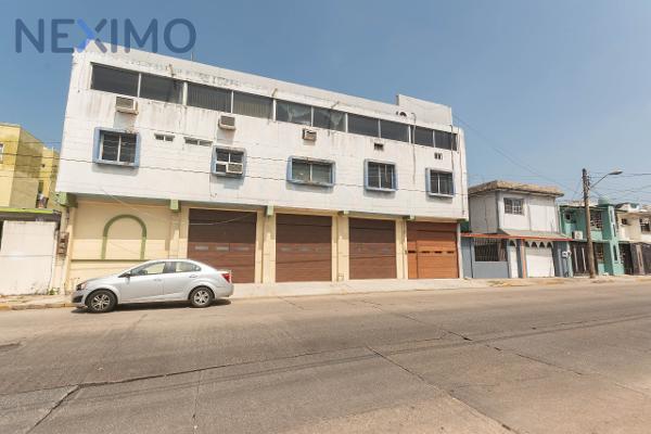 Foto de casa en venta en quevedo 2191, puerto méxico, coatzacoalcos, veracruz de ignacio de la llave, 6196081 No. 12