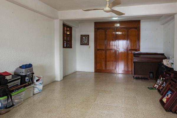 Foto de casa en venta en quevedo 2191, puerto méxico, coatzacoalcos, veracruz de ignacio de la llave, 6196081 No. 14