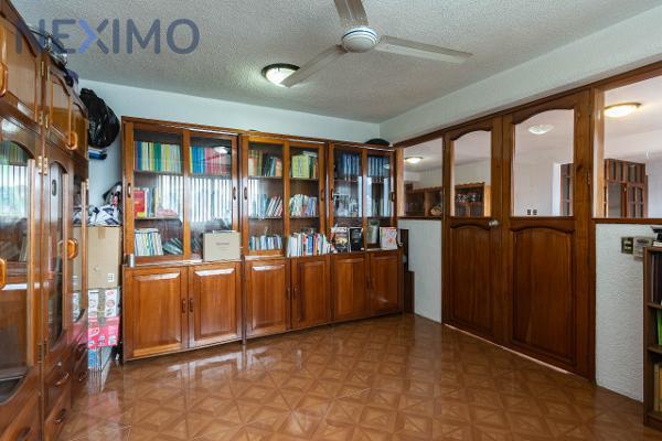 Foto de casa en venta en quevedo 2191, puerto méxico, coatzacoalcos, veracruz de ignacio de la llave, 6196081 No. 15