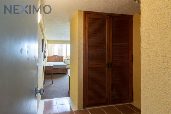 Foto de casa en venta en quevedo 2191, puerto méxico, coatzacoalcos, veracruz de ignacio de la llave, 6196081 No. 20