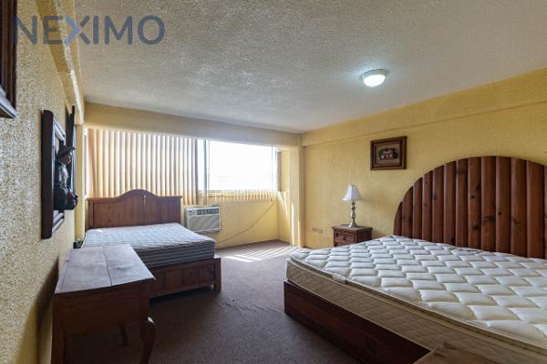 Foto de casa en venta en quevedo 2191, puerto méxico, coatzacoalcos, veracruz de ignacio de la llave, 6196081 No. 21