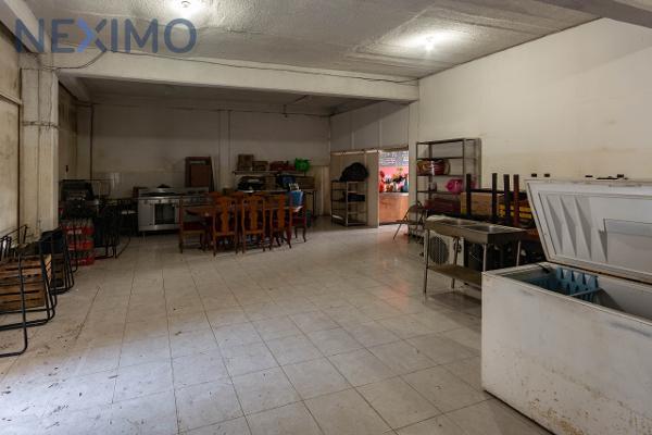 Foto de casa en venta en quevedo 2191, puerto méxico, coatzacoalcos, veracruz de ignacio de la llave, 6196081 No. 23