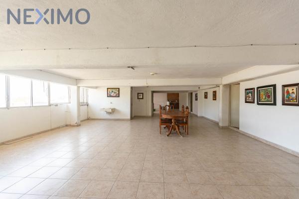 Foto de casa en venta en quevedo 2191, puerto méxico, coatzacoalcos, veracruz de ignacio de la llave, 6196081 No. 29