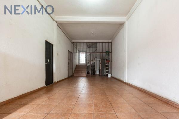 Foto de casa en venta en quevedo 2191, puerto méxico, coatzacoalcos, veracruz de ignacio de la llave, 6196081 No. 34