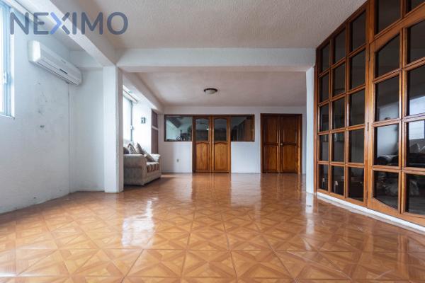 Foto de casa en venta en quevedo 2191, puerto méxico, coatzacoalcos, veracruz de ignacio de la llave, 6196081 No. 35