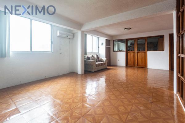 Foto de casa en venta en quevedo 2191, puerto méxico, coatzacoalcos, veracruz de ignacio de la llave, 6196081 No. 36