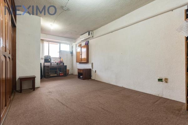Foto de casa en venta en quevedo , puerto méxico, coatzacoalcos, veracruz de ignacio de la llave, 6196081 No. 10
