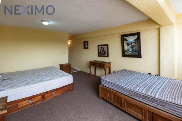 Foto de casa en venta en quevedo , puerto méxico, coatzacoalcos, veracruz de ignacio de la llave, 6196081 No. 22