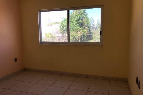 Foto de casa en venta en quezada , r?o verde centro, rioverde, san luis potos?, 3085079 No. 03