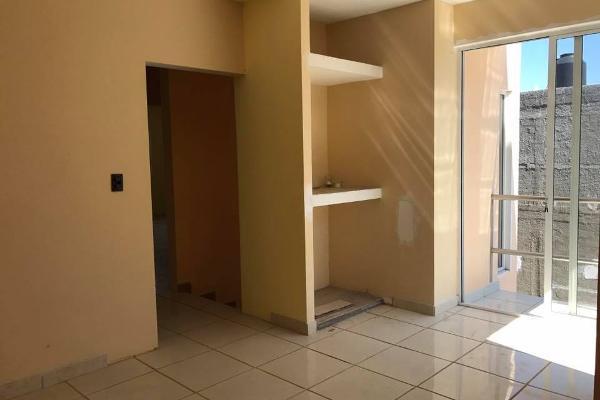 Foto de casa en venta en quezada , río verde centro, rioverde, san luis potosí, 3085079 No. 04