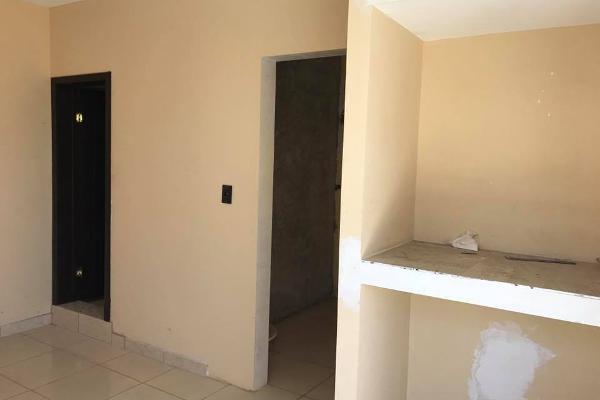 Foto de casa en venta en quezada , r?o verde centro, rioverde, san luis potos?, 3085079 No. 06
