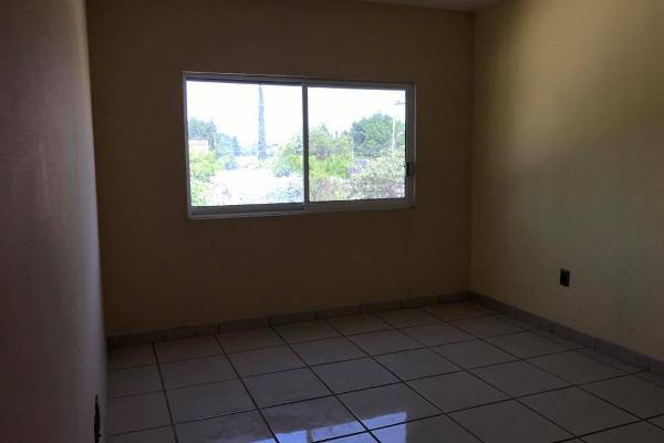 Foto de casa en venta en quezada , r?o verde centro, rioverde, san luis potos?, 3085079 No. 07