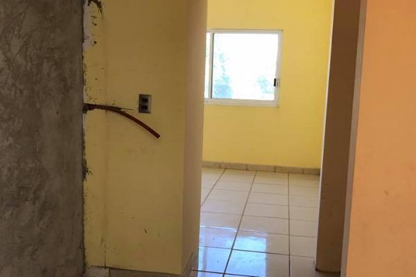 Foto de casa en venta en quezada , r?o verde centro, rioverde, san luis potos?, 3085079 No. 08