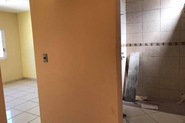 Foto de casa en venta en quezada , r?o verde centro, rioverde, san luis potos?, 3085079 No. 10