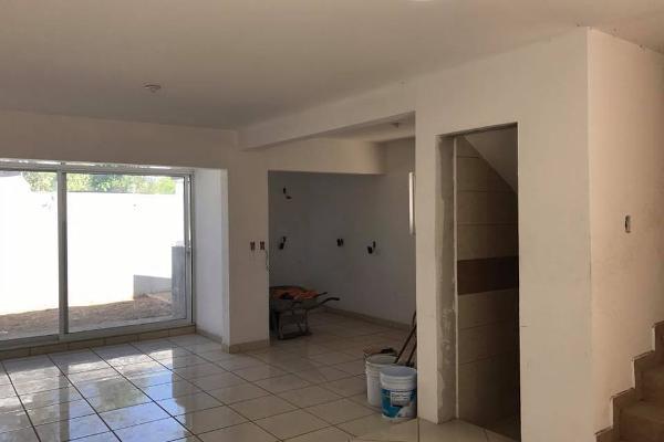 Foto de casa en venta en quezada , r?o verde centro, rioverde, san luis potos?, 3085079 No. 11