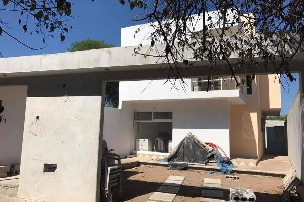 Foto de casa en venta en quezada , r?o verde centro, rioverde, san luis potos?, 3085079 No. 12