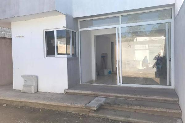 Foto de casa en venta en quezada , río verde centro, rioverde, san luis potosí, 3085079 No. 13